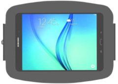 Compulocks Group Compulocks Space - Galaxy Tab A 10.1'' Enclosure Wall Mount - Black - Gehäuse für Tablett - verriegelbar - Aluminium - Schwarz - Bildschirmgröße: 25.7