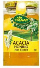 De Traay Acaciahoning (350g)
