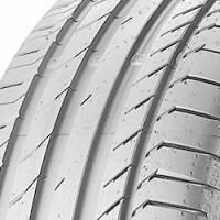 Universeel Continental SportContact 5 SUV 235/65 R18 106W