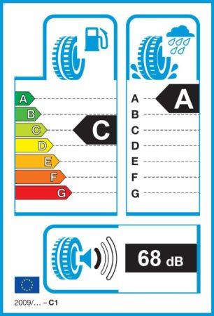 Afbeelding van 'Pirelli P Zero PZ4 LS (245/40 R19 94W)'