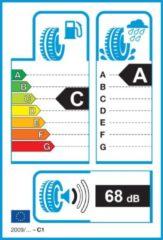 'Pirelli P Zero PZ4 LS (245/40 R19 94W)'