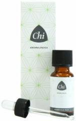Chi Natural Life Chi Rozemarijn Spaanse Wild - 15 ml - Etherische Olie