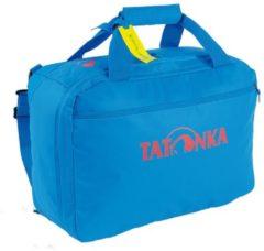 Flugumhänger mit Rucksackfunktion, »Flight Barrel«, TATONKA®