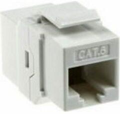 ACT Intronics Keystone koppelstukken RJ-45 unshielded - [SD6009]