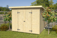 Outdoor Life Products Tuinhuis Julian