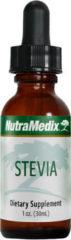 Nutramedix Stevia 30 Milliliter