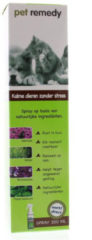 Pet Remedy Spray - Anti stressmiddel - 200 ml