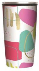Chic.mic Drinkbeker Slidecup* Pop Modern 700 Ml