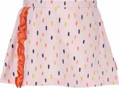 Roze Bampidano Daphne Baby Meisjes Rok - Maat 74