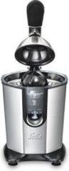 Roestvrijstalen Solis Citrus Juicer 8453 Citruspers Elektrisch - RVS