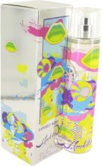 Salvador Dali Lovely Kiss - 100 ml - Eau de Toilette