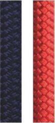 Rode LANEX Levante HMPE dubbel gevlochten touw 8 mm 10 meter