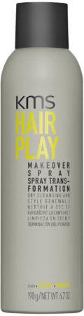 Afbeelding van KMS California KMS - Hair Play - Makeover Spray - 250 ml