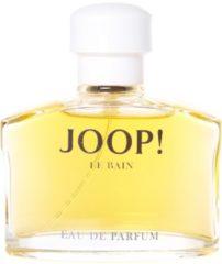 JOOP! Le Bain 40 ml - Eau de Parfum - Damesparfum