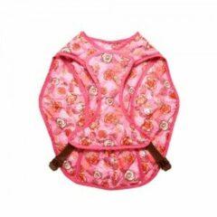 Roze Aqua Coolceeper Aqua Coolkeeper Jacket - Roses - XXL