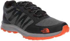 THE NORTH FACE Trekkingschuhe ´´Litewave´´, wasserdicht, atmungsaktiv, für Herren