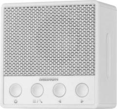 Bluetooth® Steckdosenradio MEDION® LIFE® P66070 (MD 84979)