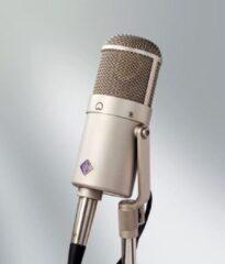 Neumann U47 Fet grootmembraan condensatormicrofoon