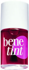 Benefit Teint Benetint Rouge 10.0 ml