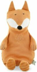 Trixie Baby Accessoires Plush toy small Mr. Fox Groen