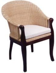 Möbel direkt online Moebel direkt online Rattansessel Einzelsessel Sessel handgeflochten