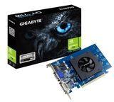 Gigabyte Technology Gigabyte GV-N710D5-1GI - Grafikkarten GV-N710D5-1GI