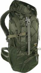 Regatta Backpack 85 Liter Polyester Kaki