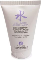 Phyto 5 Crème Element Water