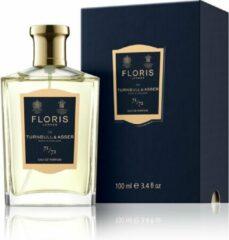 Floris 71/72 Turnbull & Asser by Floris 100 ml - Eau de Parfum spray