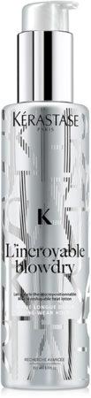 Afbeelding van Flexibele Fixatie Haarspray L'incroyable Kerastase (150 ml)