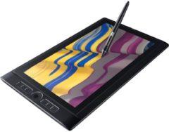 Wacom Technology Wacom MobileStudio Pro DTH-W1320T 64 GB Schwarz - 13,3'' Tablet - Core i5 33,8cm-Display DTH-W1320T-EU