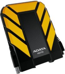 ADATA Technology Co ADATA DashDrive Durable HD710 AHD710-1TU3-CYL