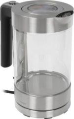 WMF Glas-Wasserkocher LONO, 1,7 Liter, 3000 Watt
