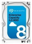 Seagate Technology Seagate Enterprise Capacity 3.5 HDD ST8000NM0055 ST8000NM0055