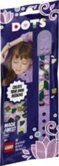 LEGO DOTS LEGO® DOTS 41917 Wunderland armband