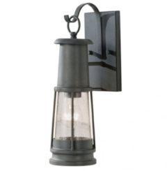 Franssen Landelijke wandlamp Chelsea Harbor Franssen-Verlichting 2090