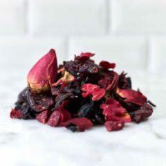 CiTea   Cherry Love   Vruchtenthee   100 g