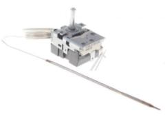 Amica Thermostat für Ofen 81381292