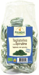 Primeal Tagliatelle Spirulina Bio (250g)