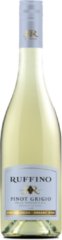 Ruffino Pinot Grigio Bio, 2019, Veneto, Italië, Witte wijn