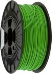 PrimaFilaments PrimaValue PLA Filament - 1.75mm - 1 kg - groen