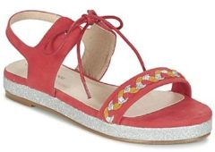 Roze Sandalen Moony Mood GLOBUNE