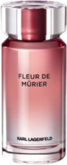 Karl Lagerfeld Fleur de Mûrier Eau de Parfum Spray 100 ml