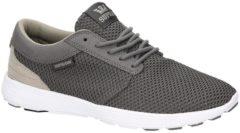 Supra Hammer Run Sneakers