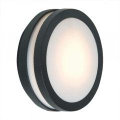 KS Verlichting Vlakke wandlamp Vision 2 KS 6096