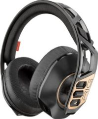 Gouden Nacon RIG 700HD Draadloze Gaming Headset - PC