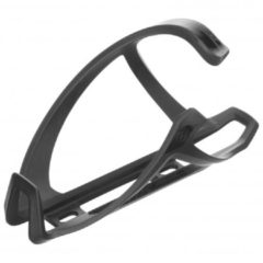 Syncros - Bottle Cage Tailor Cage 1.0 - Fietsbidon maat One Size, zwart/grijs