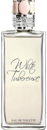Afbeelding van Reminiscence Histoire de Fleurs White Tubereuse Eau Parfum (EdP) 100 ml