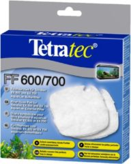 Tetra FF filtervlies S voor tetra ex 600 / 600 plus en 800 plus
