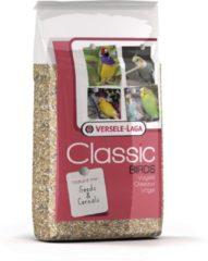 Versele-Laga Classic Grote Parkieten - Vogelvoer - 20 kg